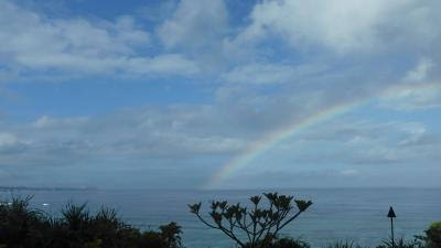 恒例女子旅で「ハレクラニ沖縄」リゾートステイを満喫する!! その②