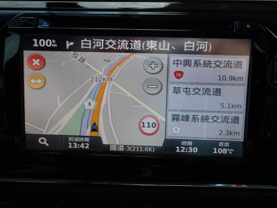 台湾南部へ4日間の旅のはずでしたが、初日の台湾南部行きしか、ありません。