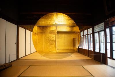 瀬戸内国際芸術祭2019ー初日編