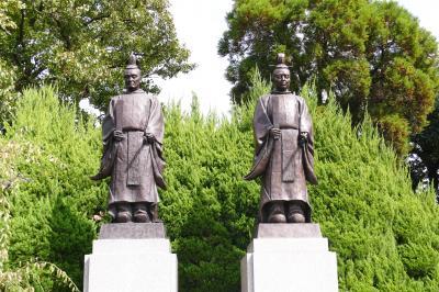 初めての熊本 ~ かつて夏目漱石や小泉八雲が住んだ街を訪ねて