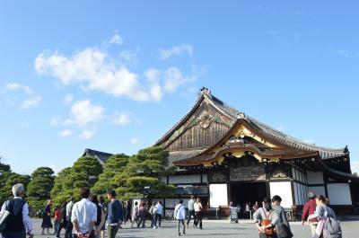 2019_京都旅行記
