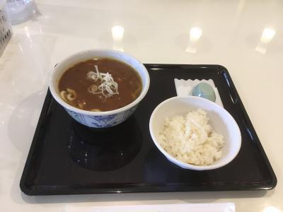 ソリちゃんの伊豆諸島旅行記2019年度版・三宅島編