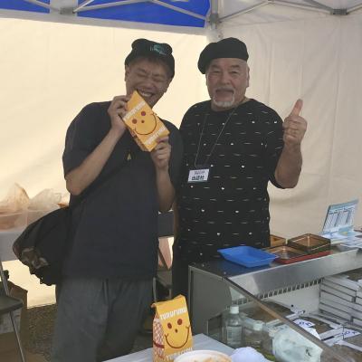 ★ANAで行く1泊2日 熊本弾丸ツアー★