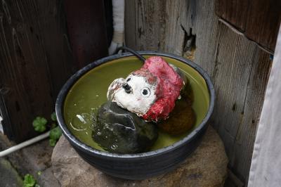 【2日目】春のしまなみ海道の旅(倉敷と京都も行くよん編)