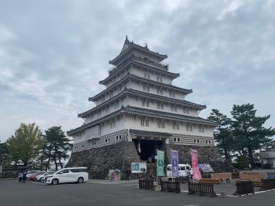 福岡&長崎旅行その3