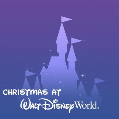 2019クリスマスWDW旅行☆準備編1☆WDW関連の予約