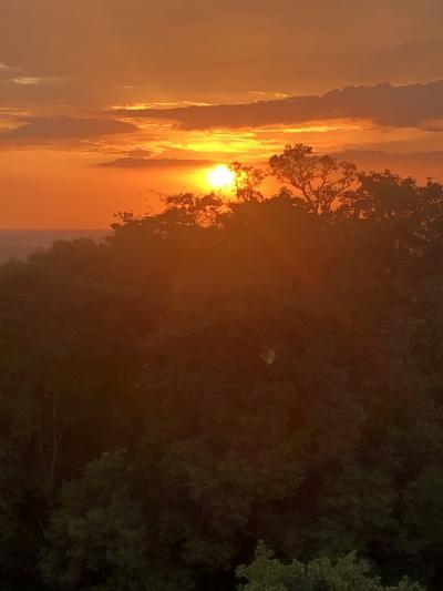 カンボジアぐるり旅 2019.10.26~11.05 3日目