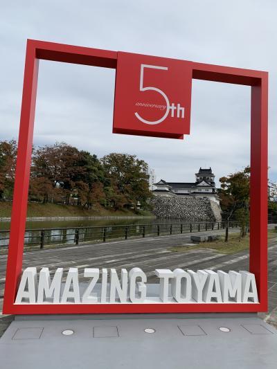 『ぐるっとBUS』一日フリー乗車券で巡る 城・美術館・公園 素敵すぎて1日じゃ足りないよ~!!