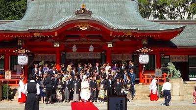 神戸市立相楽園 第68回神戸菊花展 その9完。