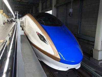 ダイヤモンドプリンセス乗船記 2019 残暑の日本一周クルーズ 9.金沢