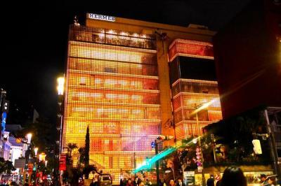 2019:秋『さあ、東京を巡る冒険へ』累計28万人が参加したナゾトキ街歩きゲーム『東京メトロ地下謎への招待状2019』2年連続家族で参戦!