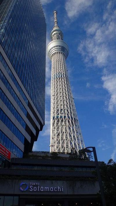 東京見物 (02) 2日目 その1。 前田邸から朝香宮邸。
