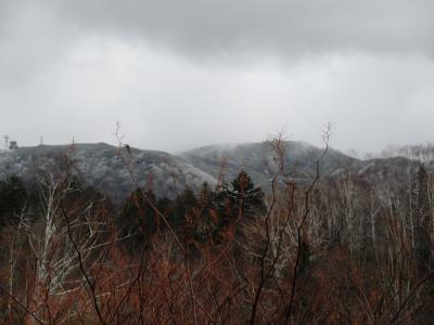 旭川・登別・洞爺湖 ぐるっとひとり旅 ①旭川