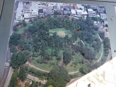名古屋やっとかめ文化祭ー2-熱田神宮の神事用土器のふるさと御器所の地を巡る