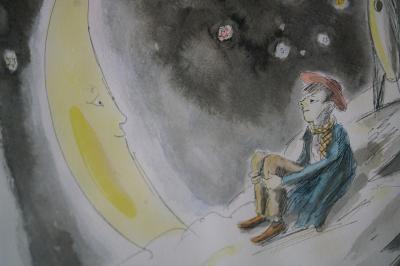 2019海とアートの房総半島めぐる旅vol.1(市原湖畔美術館で出会うロシア現代アート)