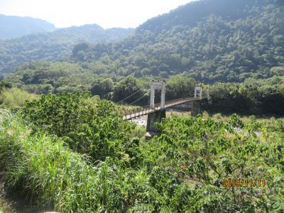 日本縦断&台湾 内湾線の旅