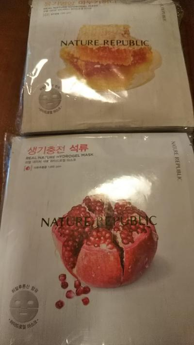 紅葉を求めて。釜山・慶州  初めてのひとり旅(ちょっとドキドキ)④ +反省