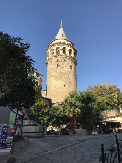 トルコに行ってみました。 2