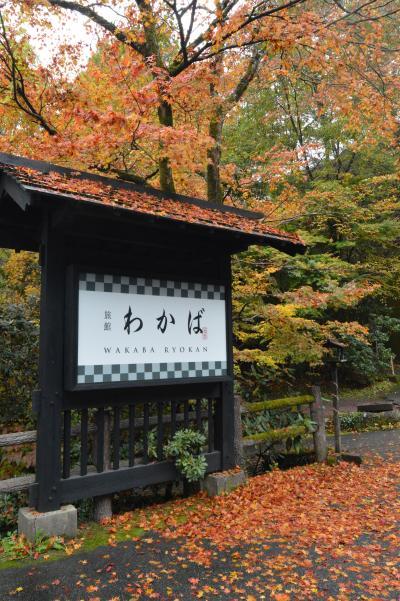 2019_熊本旅行記