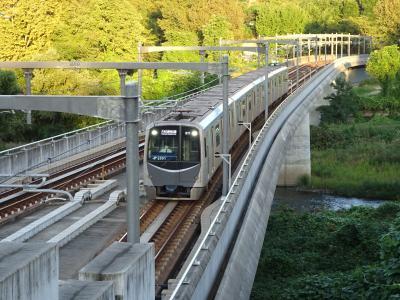 国鉄形キハに乗りに磐越西線へ【その3】 もう一つの目的地、仙台へ。野球観戦と、ちょっと寄り道。