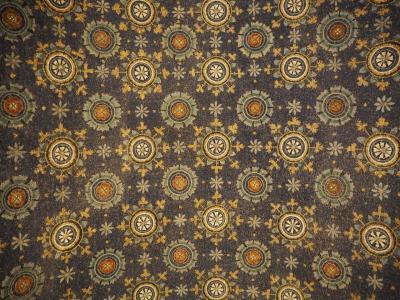 《イタリア》美しすぎる教会モザイク画の都市ラヴェンナ
