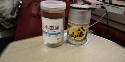 オアシス再び~癒しの呪文アタミユガーラ~