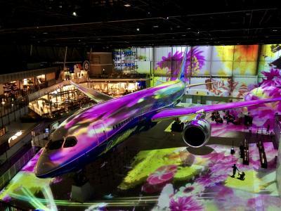 4・6歳児連れ、中部国際空港から新千歳、福島を巡る旅:名古屋編