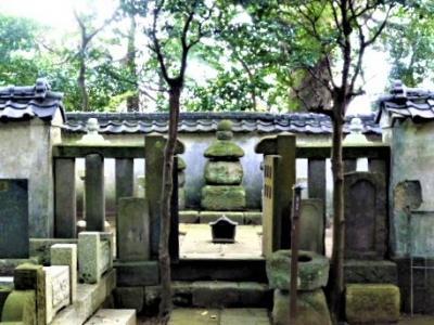 `丸に三つ引`三浦一族を!;横須賀市(衣笠/大矢部)