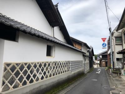 2019秋の中津川日帰りドライブ