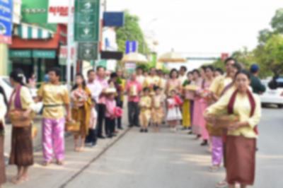カンボジアぐるり旅 2019.10.26~11.05 8日目