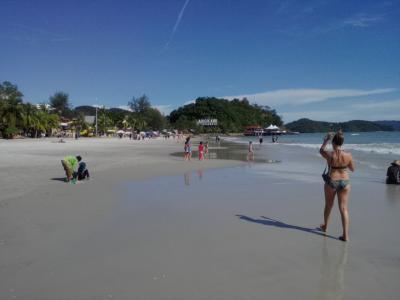 マレーシア屈指のビーチリゾート、ランカウイ…格安の過ごし方ご紹介します