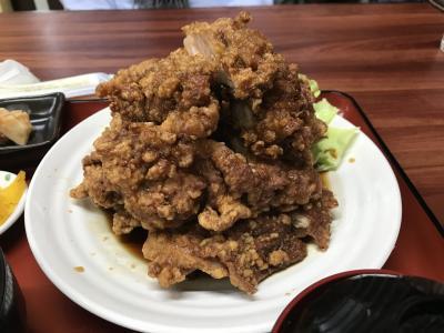 道東の食べ物と温泉は最高!どこかにマイルで12月の釧路1泊2日旅行。