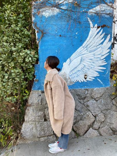 今年最後の韓国!映えスポットメインのソウル旅行☆