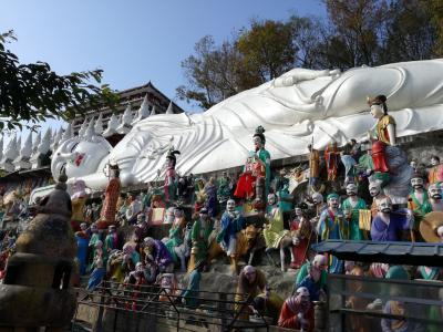 綿陽 聖水寺