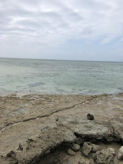 石垣島ひとり旅◆その2