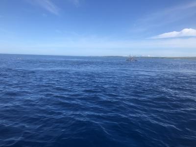 初めてのハワイ島女子3人旅~4日目~
