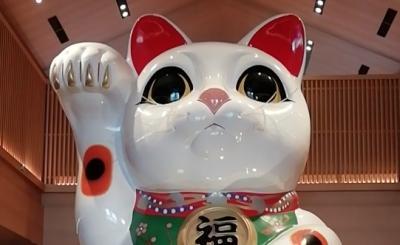道民、名鉄・近鉄「私鉄分」摂取の旅 移動日 エアアジア初搭乗 イオンモール常滑 令和元年11月