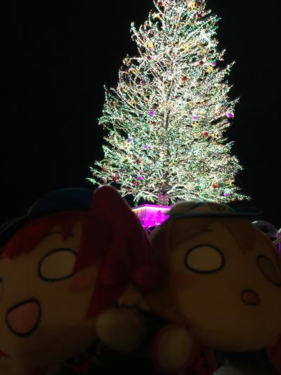 ②弘前、函館~夫婦旅