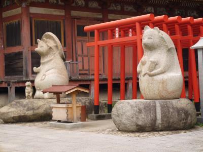 四国・高松旅行 最終日 どこへ行こうかな?