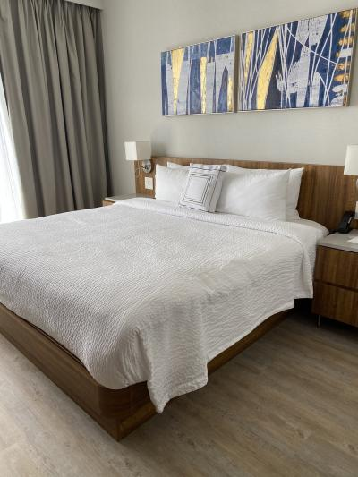 Towneplace suites New York Long Island