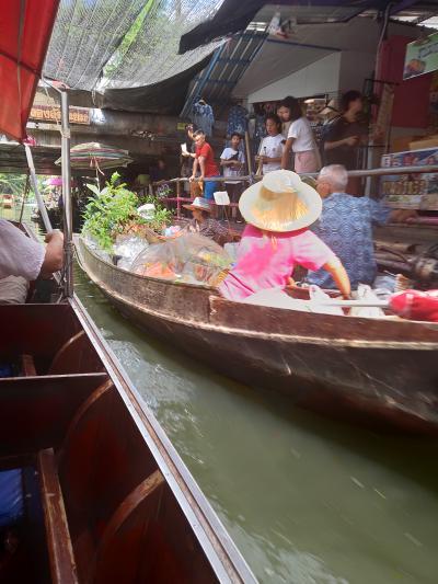 タイは働き方改革の先進国だっけ?