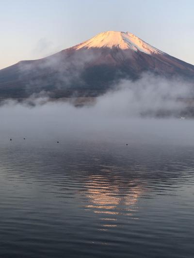 山中湖で初のオーベルジュ