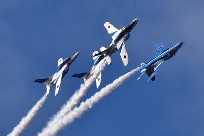 すごくすごい築城基地航空祭へ弾丸旅