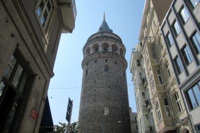 トルコ周遊10日間のツアー旅43