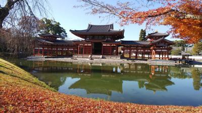 京都2日間