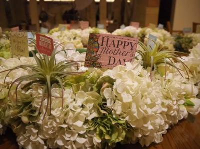 祝結婚15周年記念 10連休2019GWバリ島 二度目のザ・ムリア Living Roomでのアフタヌーンティ