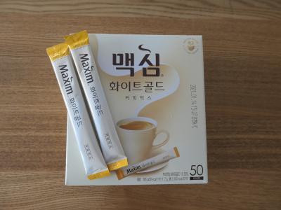 韓国66回目 ~ 買い物 ~