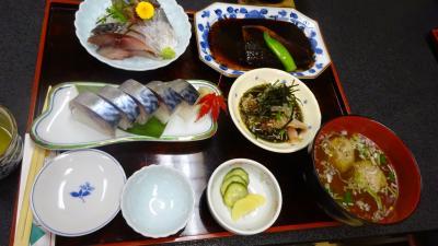 第10回銚子極上さば料理祭