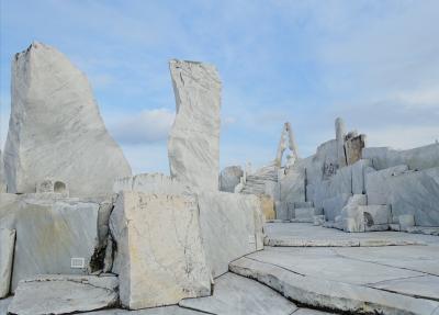 4トラ尾道オフ会★生口島でギリシャすぎる風景を見た