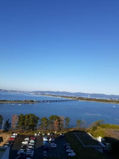 静岡が好きになりました!